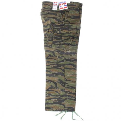 Pantalone Propper BDU tiger