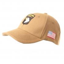 Cappellino Cotone 101 Airborne