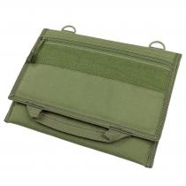 Porta tablet MA70