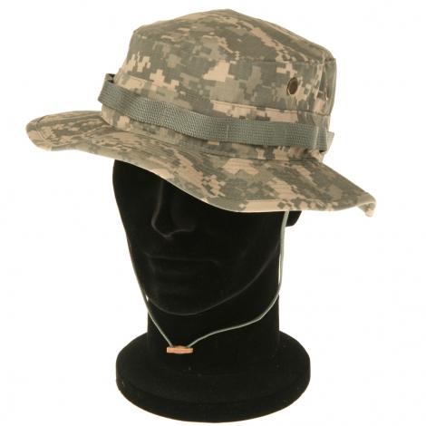 Cappello Propper jungla ACU
