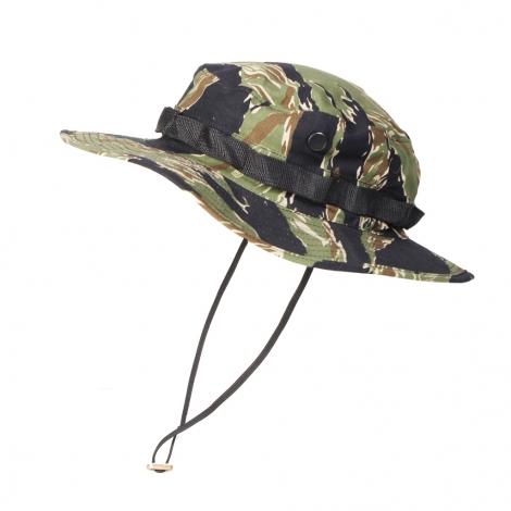 Cappello jungla tiger Trus Spec - SBB Brancaleoni Srl d6949c05fa2b