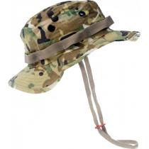 Cappello jungla ripstop M SBB