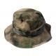 Cappello Propper jungla A-TACS AU