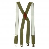 Bretelle elastiche
