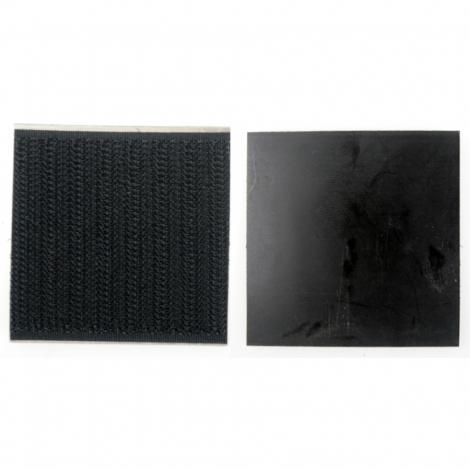 Etichetta IR square cm. 5x5