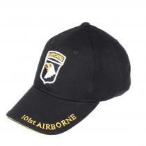 Cappellino 101 Airborne ARMY