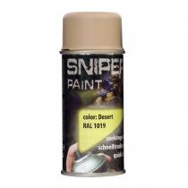 Vernice spray 150 ml.