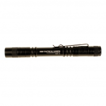 Torcia tactical SBB light XP-2 c/custodia