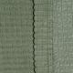 Maglia grid fleece SBB