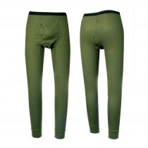 Pantalone termico OD U.S