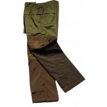 Pantalone 4T nylon