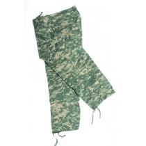 Pantalone impermeabile traspirante UPC