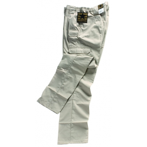 Pantalone Propper tactical