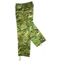 Pantalone Propper ACU Multicam nylon/cotone ripstop