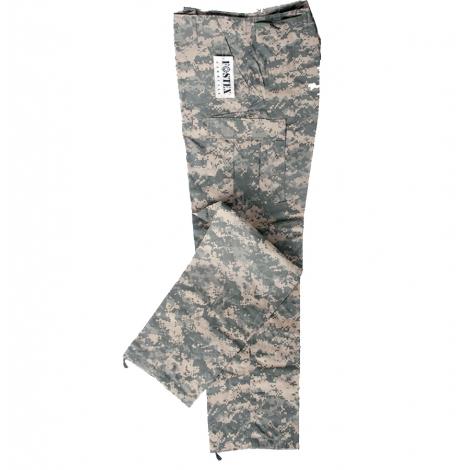 Pantalone BDU UPC Imp