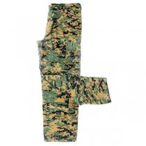 Pantalone BDU ripstop marpat SBB
