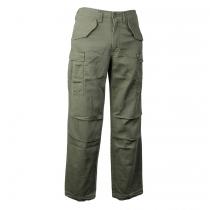 Pantalone M65 stone w. od II