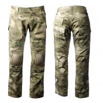 Pantalone sniper fg Sbb