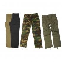 Pantalone BDU Gunner
