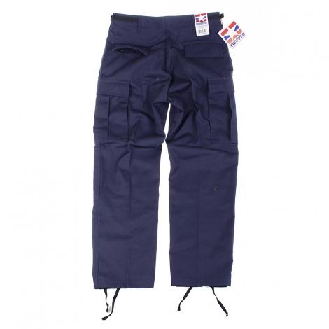 Pantalone Propper BDU twill navy