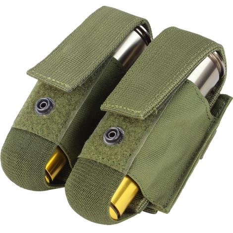 Porta granata MA13