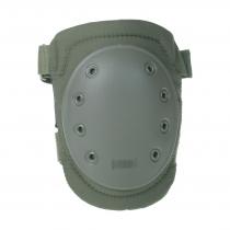Ginocchiere protettive a strappo SBB