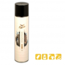 Spray impermeabilizzante