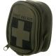 First aid kit tela