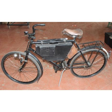 Bicicletta CH