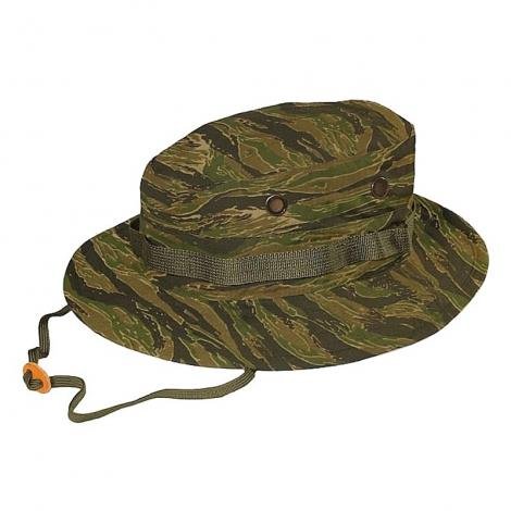Cappello Propper jungla tiger - SBB Brancaleoni Srl f2a353bc5029