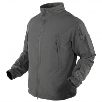 Soft Shell jacket Vapor c10617