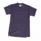 T-Shirt Navy