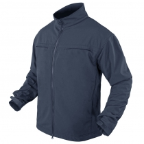 Soft shell COVERT - 101049