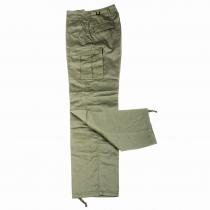 Pantalone BDU K OD