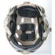 Fast helmet FG