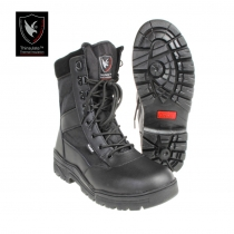 Stivali security black SBB