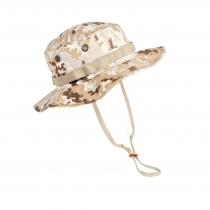 Cappello jungla ripstop deserto