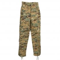 Pantalone Propper ACU Marpat Camo