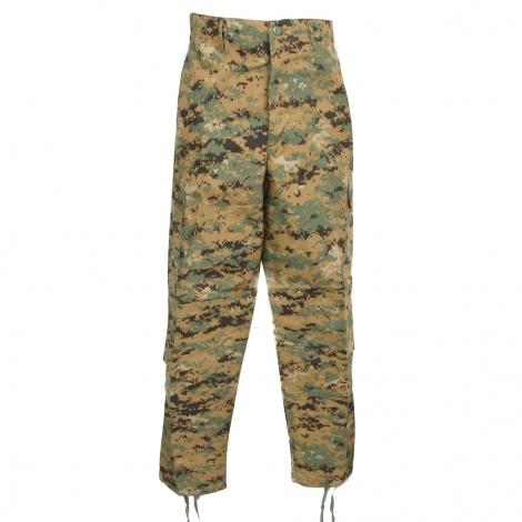 Pantalone Propper ACU marpat