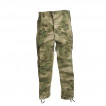 Pantalone Propper ACU A-Tacs