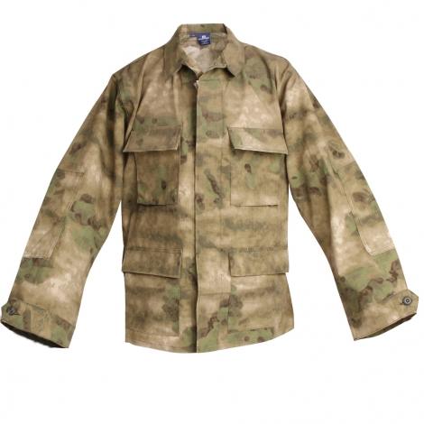 Camicia Propper BDU A-Tacs