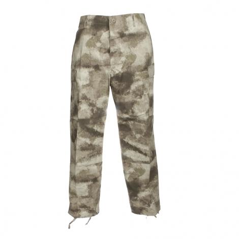 Pantalone Propper BDU A-Tacs