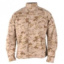 Camicia Propper BDU ACU Marpat Desert