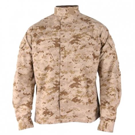 Camicia Propper BDU ACU subdued