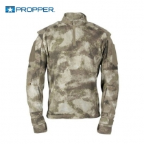 Tactical shirt Propper A-Tacs