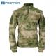 Tactical shirt Propper A-Tacs FG