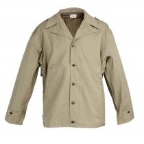 Jacket M-1941 replica
