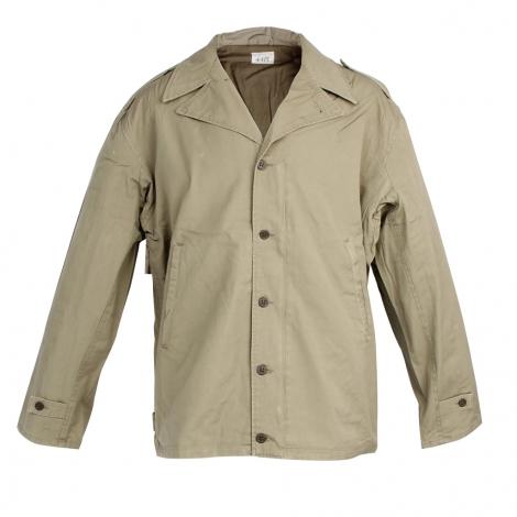 Jacket M-1941