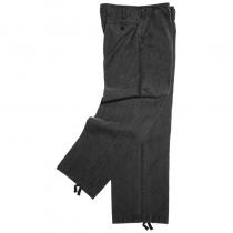 Pantaloni 2t