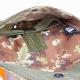 Tasca per piastre laterali MA75 VEGETATO